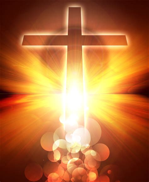 jesus is the light jesus the light of the voices against the grain