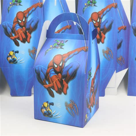Buy Grosir Floral Dekorasi Supplies From China buy grosir dekorasi ulang tahun from