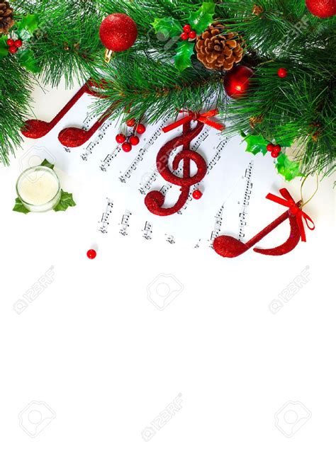 christmas lights and music christmas tree with music christmas lights decoration