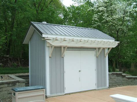 small backyard storage shed slabaugh barns