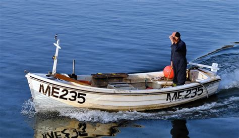 missing boat missing boat picture released as search continues press