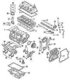 Mini Cooper Engine Parts Diagram 2003 Mini Cooper Parts Bmwpartspros