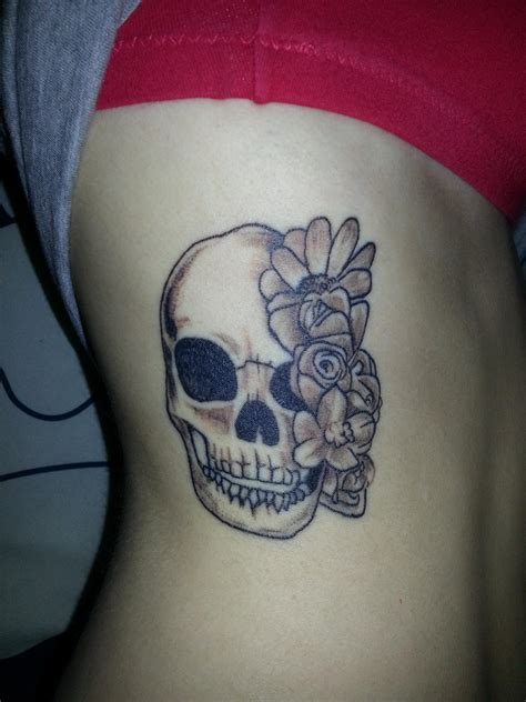 tattoo kulture nyc our services kulture nyc