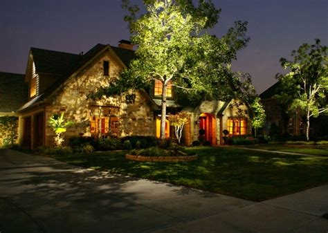 landscape lighting world landscape channel