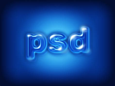 pattern photoshop text quick tip create glossy plastic text in photoshop