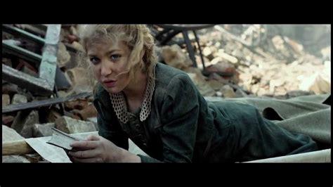 trama del film original sin storia di una ladra di libri frasi trailer e trama del