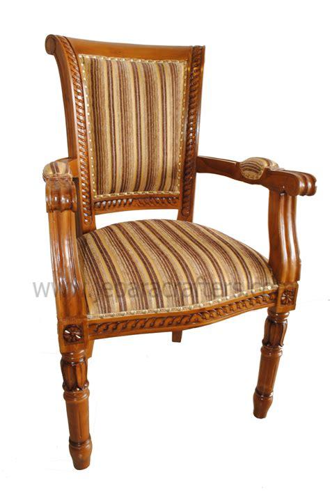 Teak Dining Chairs Teak Indoor Chairs Teak Dining Chairs Indoor
