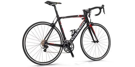 colnago price colnago c60 colnago 2016 road bikes look