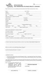 pageant certificate template best photos of pageant certificate sles sle