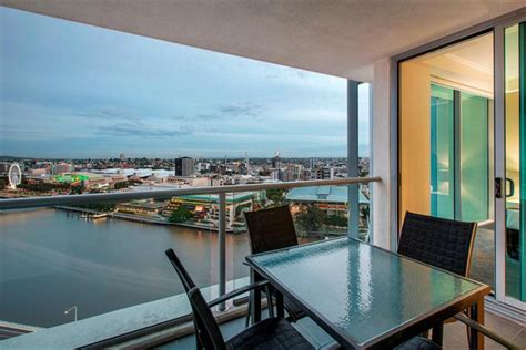 evolution appartments evolution apartments brisbane compare deals