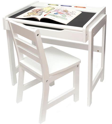 lipper chalkboard storage desk and chair set chalkboard desk and chair in desks
