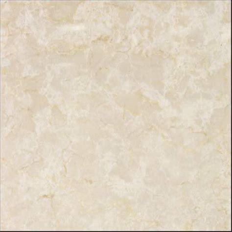 Marble Countertops   Samples of Marble Countertops   J&R