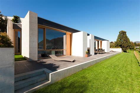 terrassengestaltung von galanet professionell und kreativ
