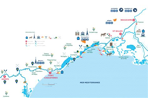 le boat france h2olidays tourisme fluvial