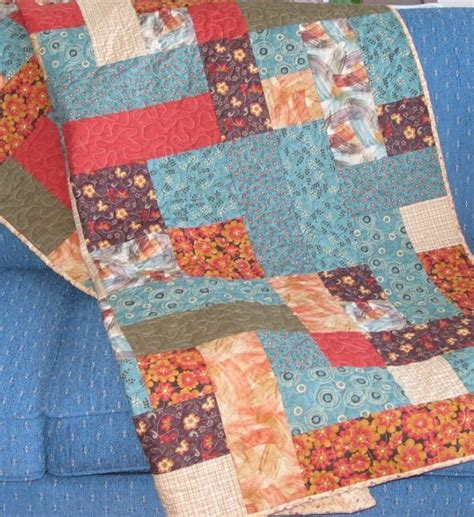 mad patcher quilt pattern by suelynn craftsy