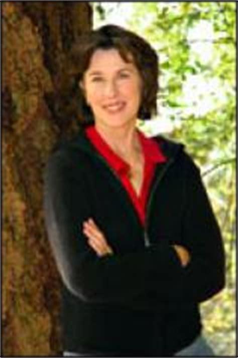 The Replacement Istri Pengganti Eileen Goudge eileen goudge bookreporter
