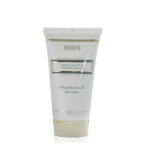 Skeyndor Soft Peeling 50 Ml medex bio soft peeling bestellen care for skin
