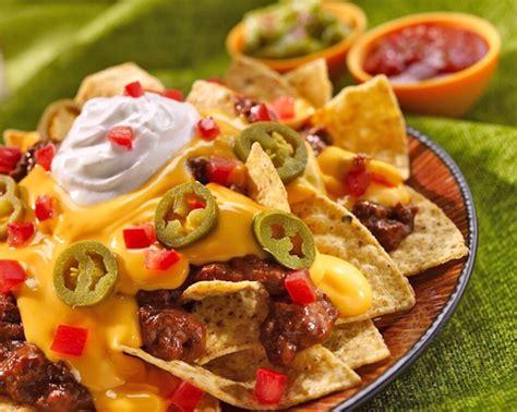 nacho supreme nachos supreme fatty bum bum