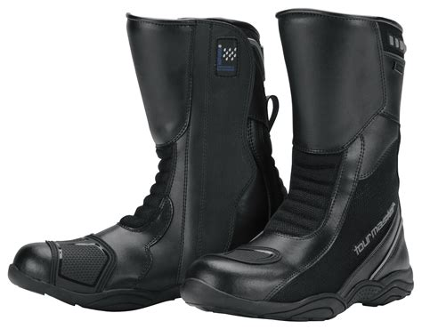 master solution wp air boots