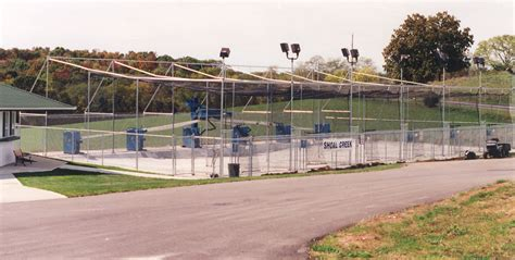backyard batting cage plans batting cage plans images frompo 1