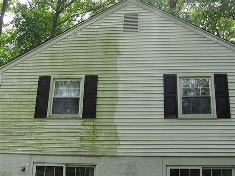 how to power wash vinyl siding on house best house wash for vinyl siding 28 images mckown pressure wash painting virginia
