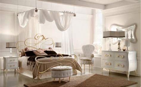 da letto classico la da letto classica contemporanea salone