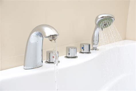 step in bathtubs prices pricing contact form step in bathtubs walkinbathtubreview org