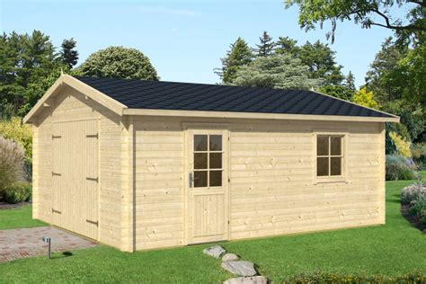 house plans with extra large garages extra large timber garage type b 24m 178 40mm 4 7 x 5 7 m