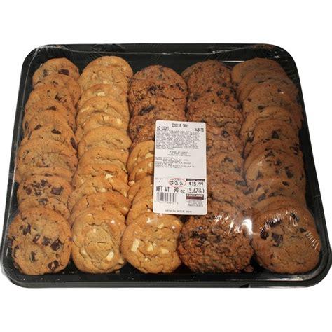 kirkland biscuits kirkland european cookies walmart