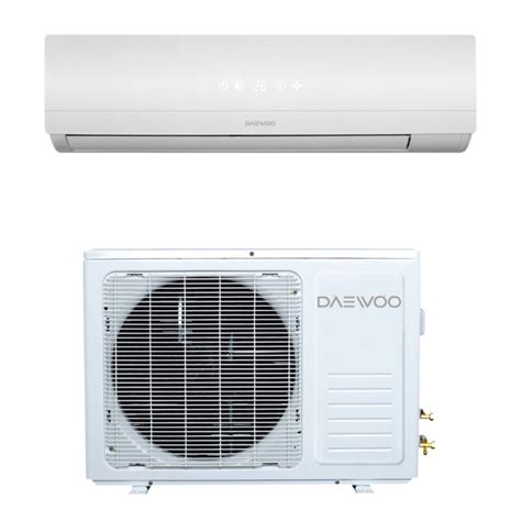 daewoo ac 1 ton price bangladesh i store of daewoo air