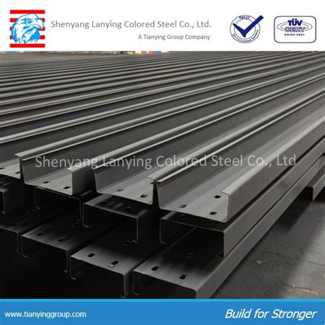 c section purlins price roof c purlin wall c purlin steel purlin prices buy