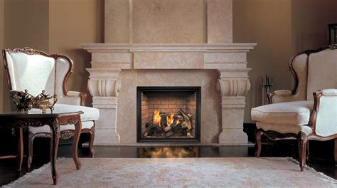 town and country tc30 hearth and home distributors of