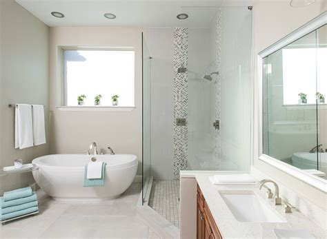 spa like bathroom designs spa like bathrooms kitchen bath trends