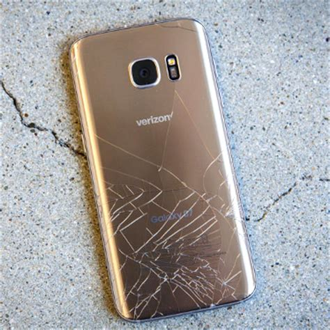 does homeowners insurance cover window replacement galaxy s7 edge screen replacement is 270 are you