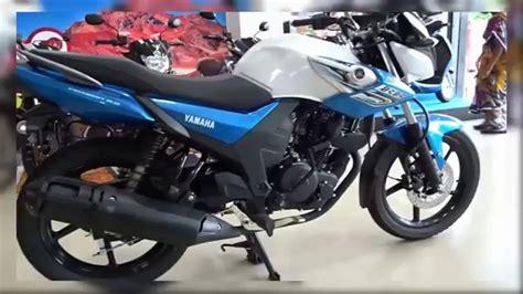 lade moto nueva yamaha sz rr 2016 espa 209 ol precio colombia