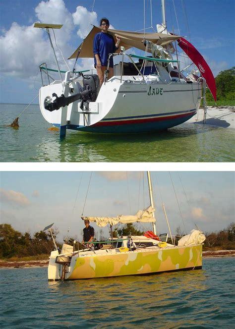 craigslist boats georgia diy boat plans
