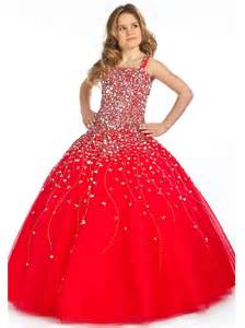 Indian wedding dresses red bridal gown male models picture