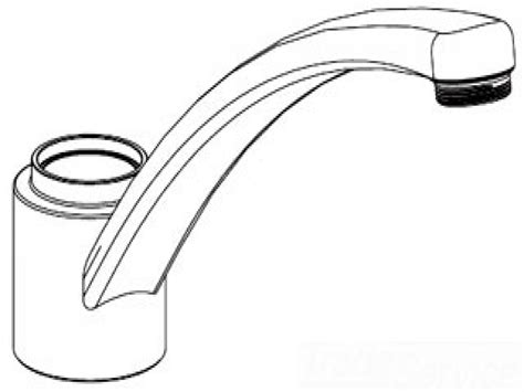 repair moen single handle kitchen faucet moen kitchen faucets repair kitchen xcyyxh