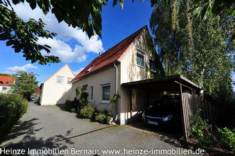suche einfamilienhaus zum kauf vermietetes einfamilienhaus in sch 246 now zum kauf heinze