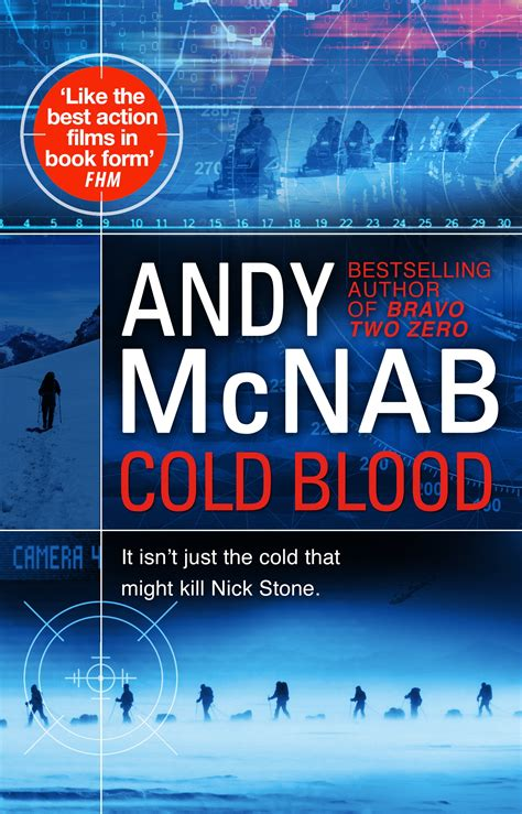 scone cold killer books cold blood penguin books new zealand