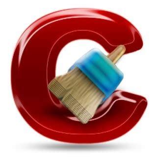 ccleaner myegy تحميل برنامج سي كلينر 2016 لتنظيف الكوكيز وآثار التصفح