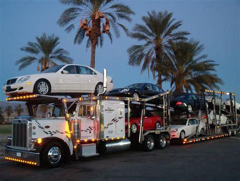 truck car car hauler 171 that big truck blog