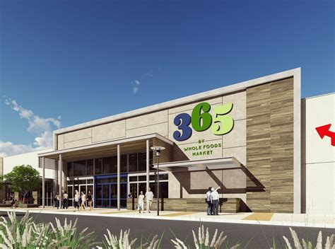 design center katella jv to begin construction on village 605 shopping center in