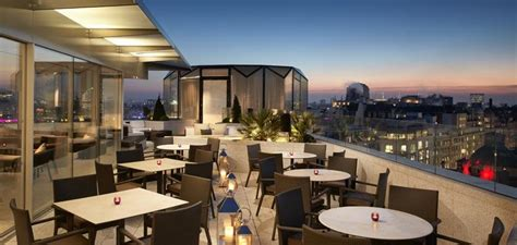 radio roof top bar radio rooftop bar covent garden london