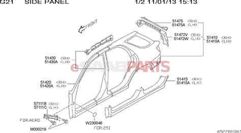 comfortable car outer parts ideas electrical