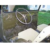 Images For &gt Willys Jeep M38 A1