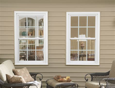 exterior house windows home windows outside design exterior house windows house ideals