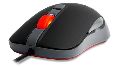 Mouse Steelseries Kana Dota 2 steelseries kana dota 2 edition bundle driver