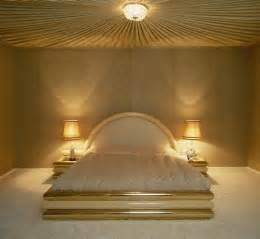 Master Bedroom Ceiling Designs Master Bedroom Lighting Design Ideas Plushemisphere