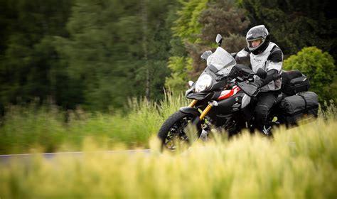 motosiklet ehliyeti ehliyetalnet